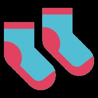 Чорапи и чорапогащи