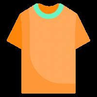 Тениски